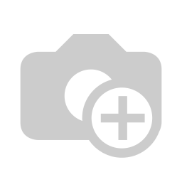 BeCommerce Shopping 100 (edition 19-20) - Book + Digital Version BE